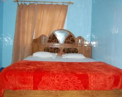 Marias Hotel