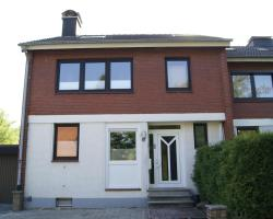 Pension Haselmann