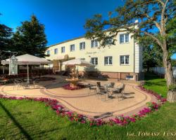 Hotel Kaprys