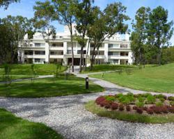 Green Park - Lloret de Mar Punta del Este