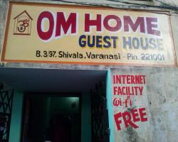 Om Home Guest House