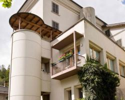 Albergo Ristorante Brescia