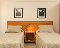 Riema Austria Flat Hotel
