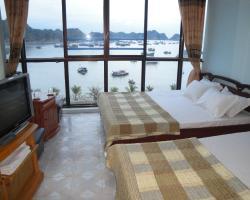 Phuong Mai Family Hotel