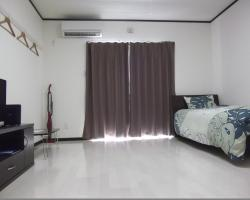 Stay and Resort Cafua