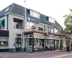 Hotel Restaurant 't Anker
