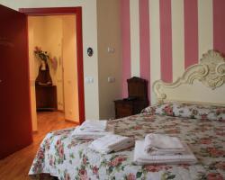 City's House Guest House Suite