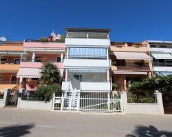 Apartments Villa Iva