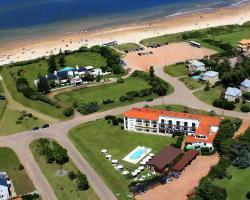 Hotel Terraza del Mar