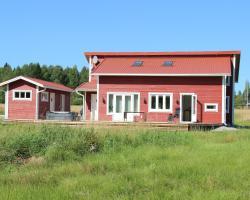 Filipstad Lyxstuga