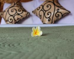 Kori Bali Inn II