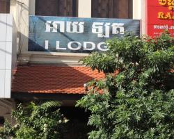 I Lodge