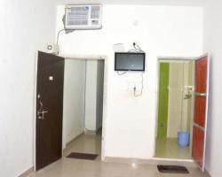 Assi Guest House
