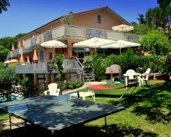 Residence Castiglione