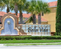 Bella Vida Resort by FVH
