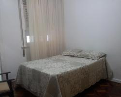 Apartamento Copacabana 876