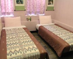 Easy Stay Ximen Guest House