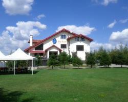 Hotel Casa Enache