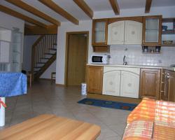 Appartamenti Casa Sole