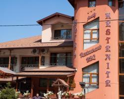 Kestenite Family Hotel