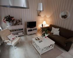 Chodkiewicza Apartment by Amstra - Jewish District