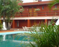 Hotel Rivera Del Angel