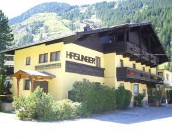Alpenpension Haslinger
