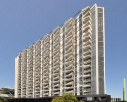 Royal Stays Apartments Melbourne - Docklands