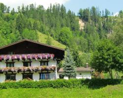 Höllerhof