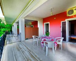 Villa Rebecca
