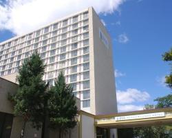 Empire Meadowlands Hotel