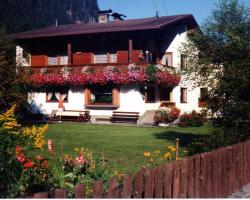 Haus Walch