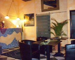 Fritzis Art Hotel