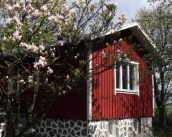 Lilla Huset på Slätten B&B