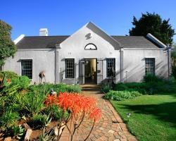 4-Heaven Guest House