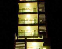 Ngoc Hong Hotel