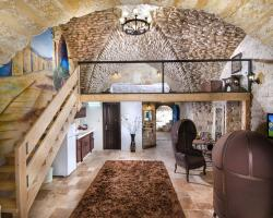 Karo Mansion