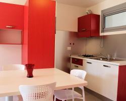 Appartamenti Grado