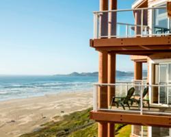 Hallmark Resort - Newport