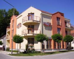 Hotel Mladimir