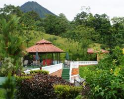 GreenLagoon Wellbeing Resort