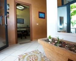 Guesthouse Il Gong