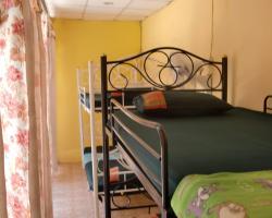 Supreeya Hostel
