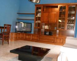 Appartamento Verona Wellness