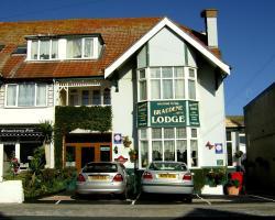 Braedene Lodge