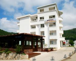 Hotel Vila Babović