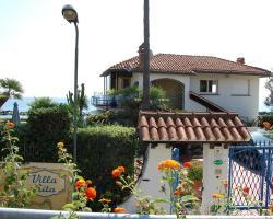 Villa Rita Sanremo