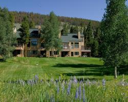 Aspen Ridge Condominiums by Keystone Resort