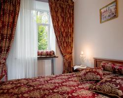 Goodnight Lviv
