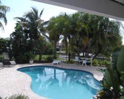 Angel's Vacation Rentals - Longboat Key